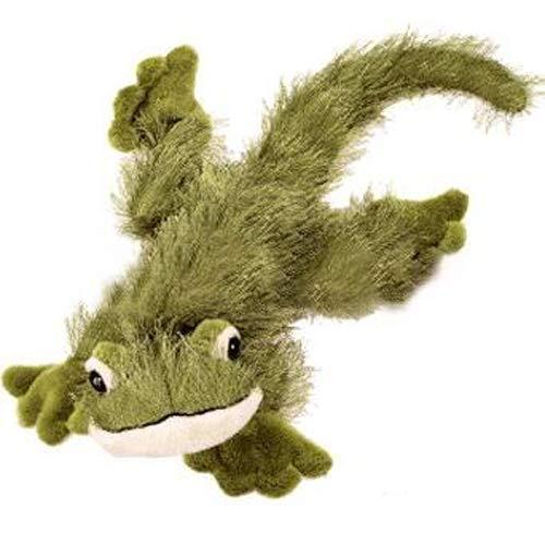 Lil'Kinz Mini Plush Stuffed Animal Gecko