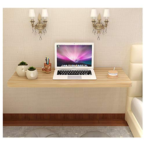 Mesa de Pared Mesa Plegable de Pared, escritorios for Espacios ...