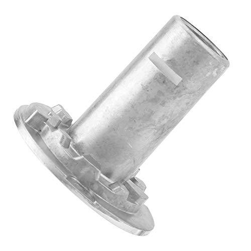 Soporte del espejo retrovisor, soporte izquierdo y derecho Soporte del espejo retrovisor Cojinete de engranaje Cojinete interior para T5 T6 Amarok Transporter