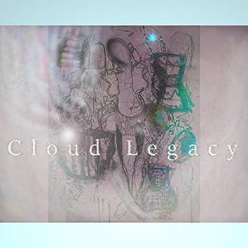 Cloud Legacy