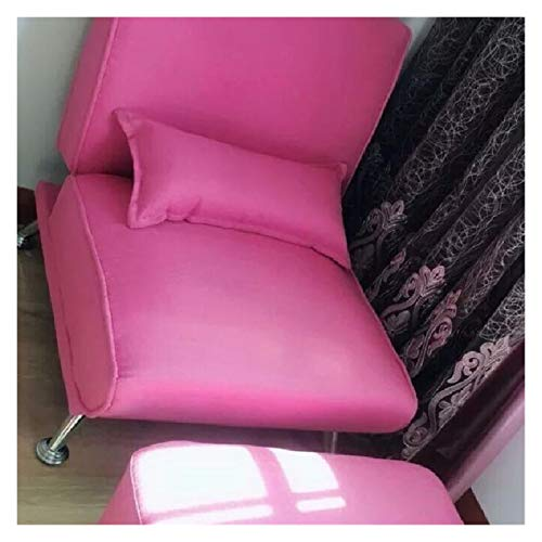 WSZMD Recliner Futon Cama Sillon Puf Moderne Meubel Bed Mobilya Set Muebles Sala Estar Muebles Mueble Sala Sofá Plegable, Sofá Cama (Color : Number 2)