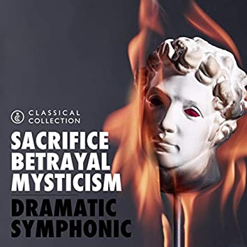 Classical Collection - Dramatic Symphonic