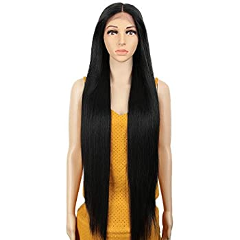 Best long synthetic hair Reviews