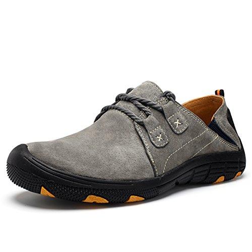 Gracosy , Chaussures de Marche Nordique pour Homme...
