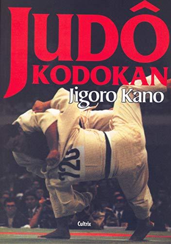 Judo Kodokan: Judo Kodokan