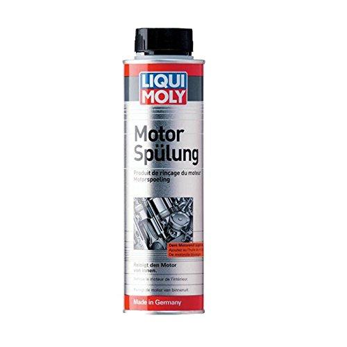 LIQUI MOLY 7681 Motorspülung 300 ml