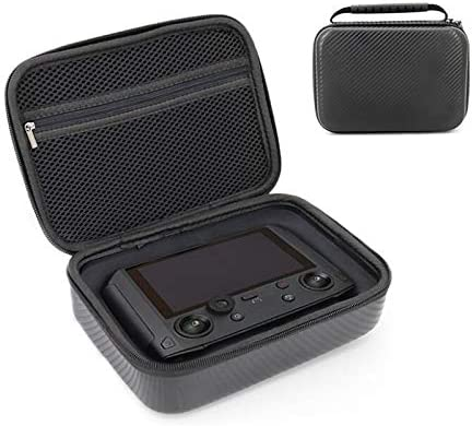Honbobo PU Charlotte Mall Leather Carrying Case Smart Controller DJI for Super beauty product restock quality top! Porta