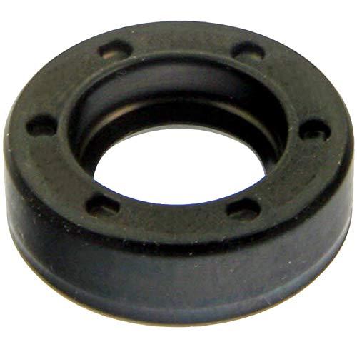 ACDelco 221207 Advantage Automatic Transmission Shift Shaft Seal