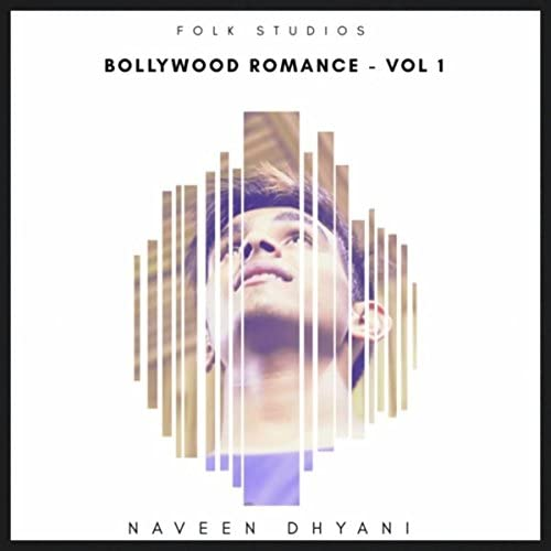 Folk Studios feat. Naveen Dhyani
