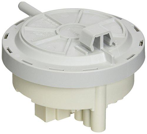 General Electric WH12X10522 Washing Machine Pressure Switch