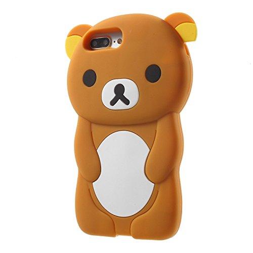iphone 5 teddy bear case - 4