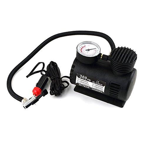 ELEAR portátiles de 12v coches Coche de bicicleta neumáticos el generador de gas compresor bomba eléctrica de aire comprimido compresores Luftkompressor