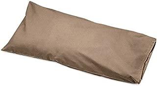 Covercraft ZBAGTK Car Cover Bag