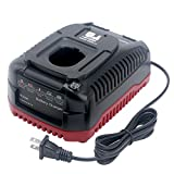 41Xo0LLhHJL. SL160  - Craftsman 19.2 Volt Battery Charger