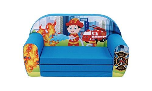 knorr toys -  Knorrtoys 68432 -