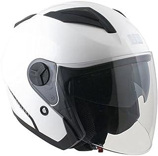 Amazonfr Cgm Casques Vêtements De Protection Auto Et Moto