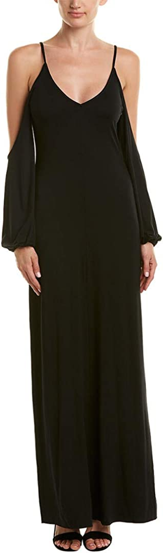 Rachel Pally Women's Donnah Dress