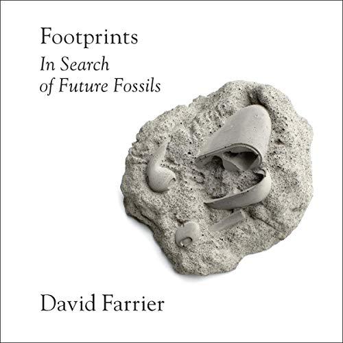 Footprints Titelbild