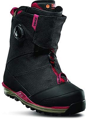 thirtytwo Men's Jones MTB Snowboard Boot '19/20