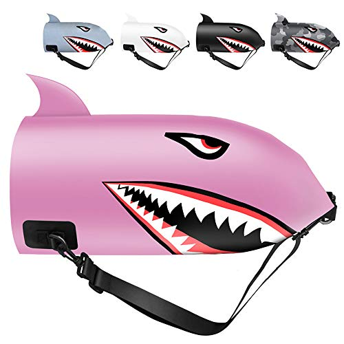 BeachBeing Shark Drybag