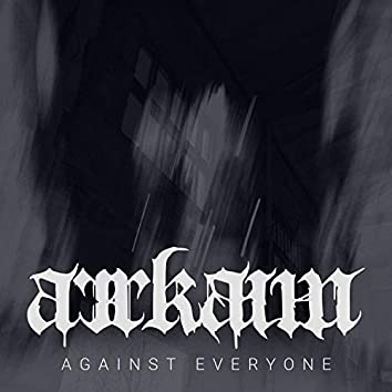 Against Everyone