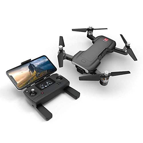 9imod MJX Bugs 7 B7 GPS Drone with 4K 5G WiFi HD Camera Brushless Motor FPV RC Quadcopter Professional Foldable Helicopter VS SG907
