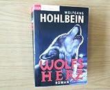 Wolfsherz : Roman. Club-Taschenbuch.