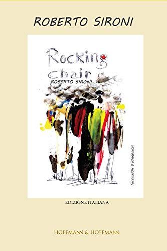 Rocking Chair: Edizione Italiana