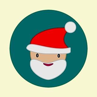 Secret Santa App