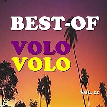 Best-of volo volo (Vol. 11)