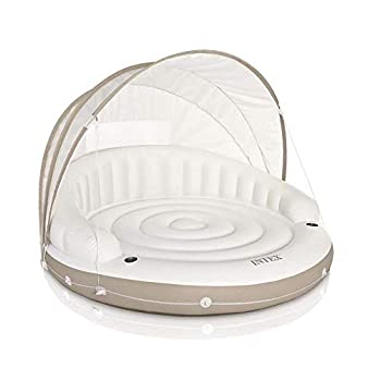 Best intex daybed Reviews