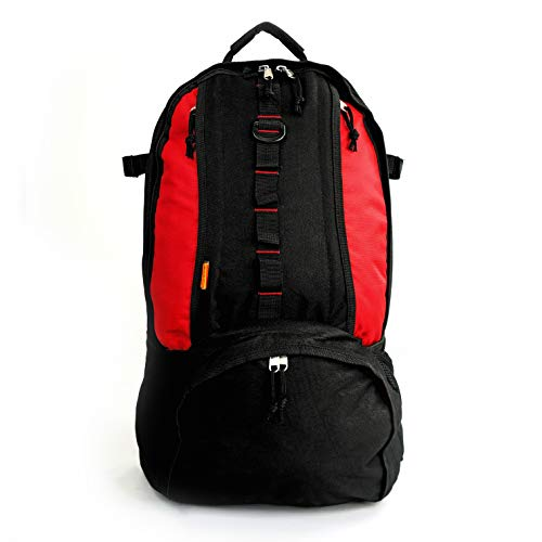 K-Cliffs Backpack