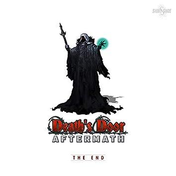 Death's Door: The End (Original Sountrack)