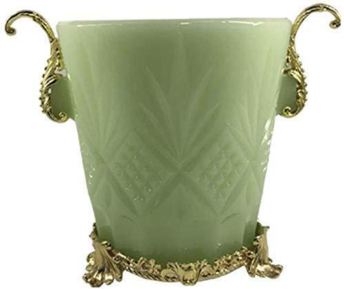La mejor comparación de Copas de champán trompeta los preferidos por los clientes. 10