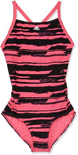 Adidas Aop 1 Piece Badpak voor meisjes
