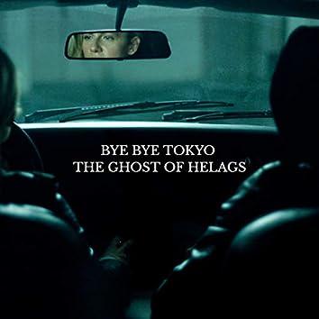 Bye Bye Tokyo