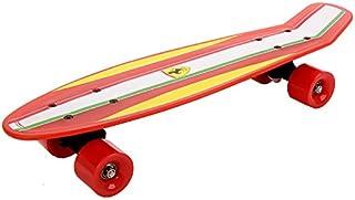 Ferrari Skateboard Penny fbp3, 200001