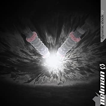 Dynamic Shock EP