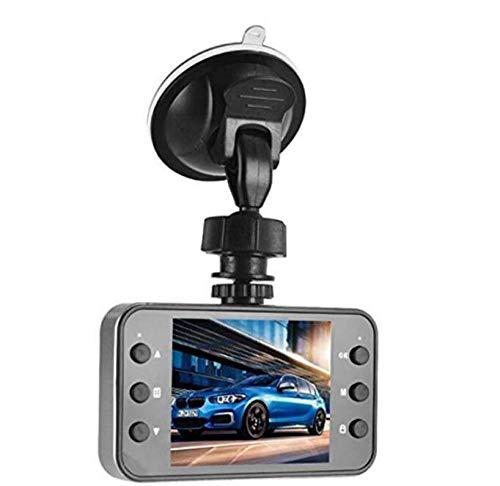 LYABANG Autofahren Recorder Auto Dash Kamera Autofahren Recorder HD Weitwinkel Nachtsicht Moto Kamera Video Registrator Für Auto