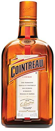 Cointreau - Orangenlikör (1x 0.7 L)