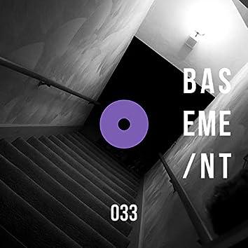 Basement Thirtythree