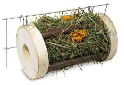 Jr-farm herbes Rack – 400 g
