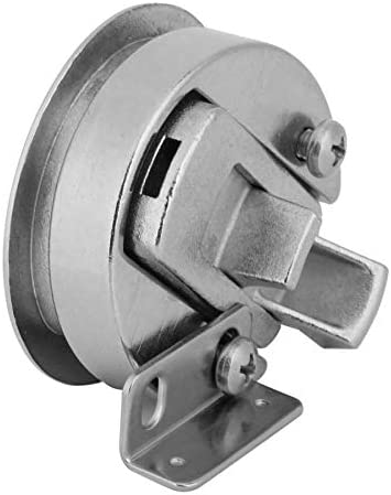 JUN-STORE CMM-Y Boat Stainless Steel Latch Deck Sales of Challenge the lowest price of Japan SALE items from new works Door Cam C