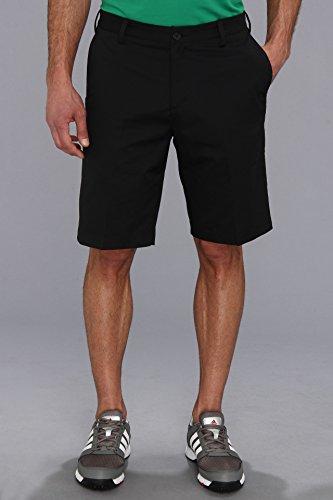 adidas Pantalones Cortos de Golf para Hombre