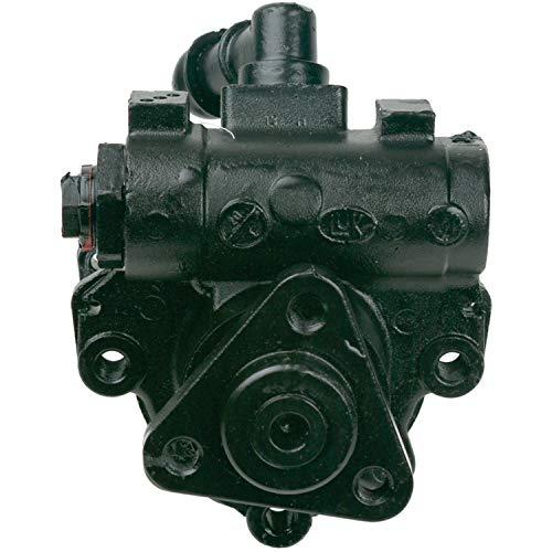03 325i power steering pump - 7