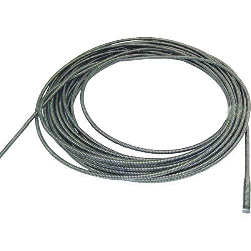 Ridgid 37847 C-32 3/8' x 75' Inner Core Cable