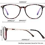 Zoom IMG-2 joopin occhiali da computer filtro