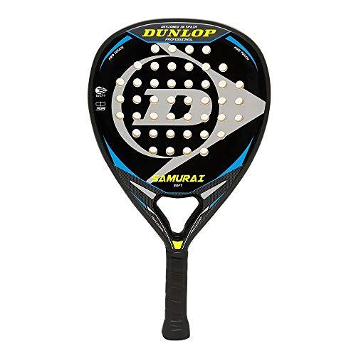 Dunlop Samurai G1 NH