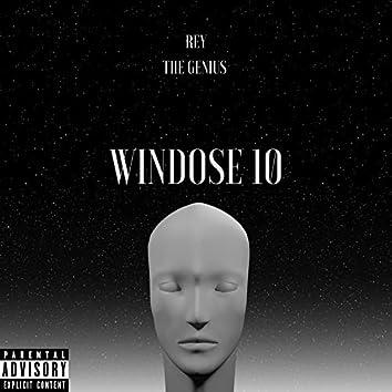 Windose 10