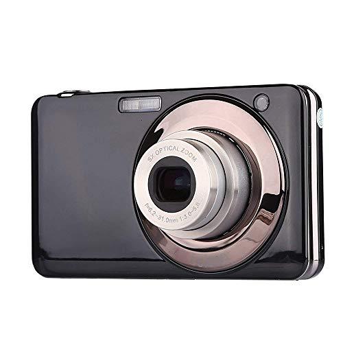 Z-XILI Movimiento de cámara WiFi Submarino leva a prueba de agua, cámara digital con zoom Niños anti-vibración al aire libre del vídeo del expediente fotográfico portátil colorido de alta definición d